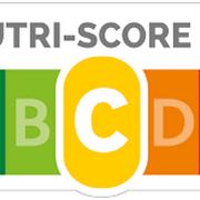 Expertos en salud pública piden que el etiquetado Nutri-Score sea obligatorio