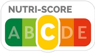 Semáforo nutricional Nutri-Score