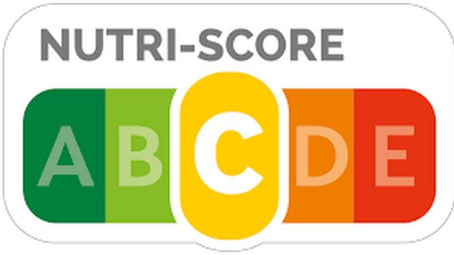 """Colegios de Dietistas piden la implantación del """"semáforo"""" nutricional Nutri-Score"""