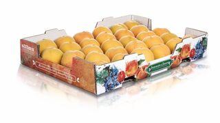 Vegabaja apuesta por el packaging con sello Uniq
