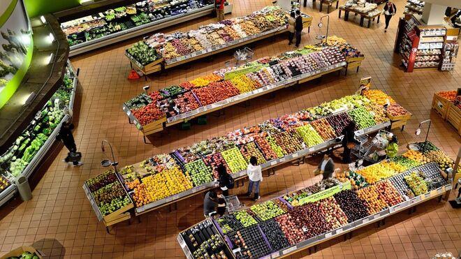 El retail, muy preocupado por la normativa europea de la cadena alimentaria