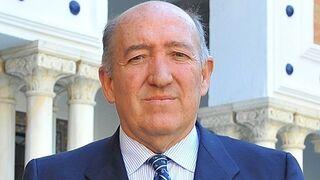 Antonio García de Castro: la dignificación del sector agroalimentario