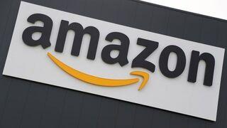 Amazon también asalta el mercado publicitario de frescos