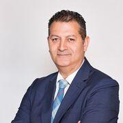 Youssef Mrabet Fassi, nuevo embajador de marca de Grupo Emperador