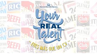 Pernod Ricard España dice adiós al CV para captar talento