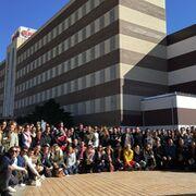 ElPozo refuerza su plantilla con 137 trabajadores