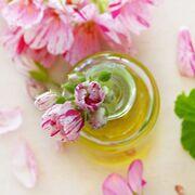 Los cinco mandamientos de la cosmética sostenible