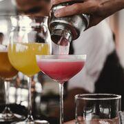 Arranca Fibar, la gran cita del bartending nacional en Valladolid