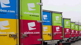 Ulabox ofrece descuentos del 30% por el Black Friday