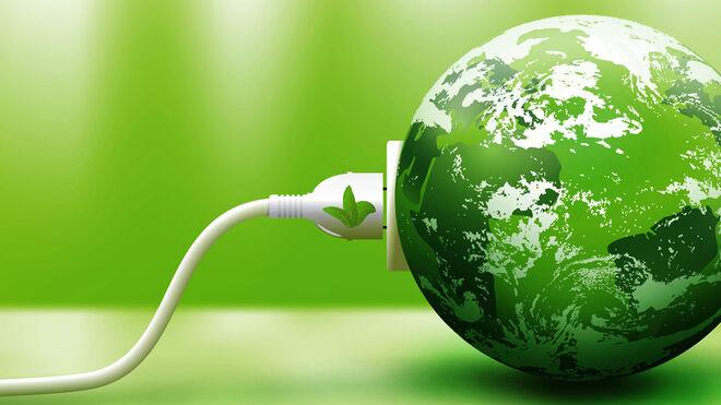 Uvesco se convierte en el primer grupo distribuidor con energía 100% verde
