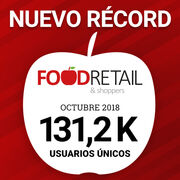 Lo que ignoran muchos directores de Marketing del canal Alimentación