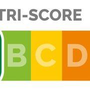 Nutriscore se reivindica como el etiquetado más científico