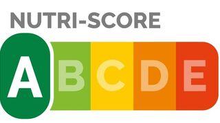 Dietistas y consumidores piden que NutriScore sea obligatorio