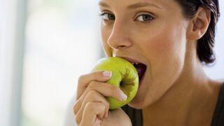 Baja el consumo de fruta en los ocho primeros meses del año