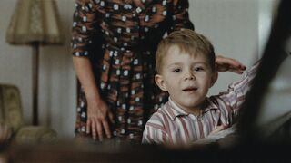El épico troleo de Lidl al emotivo anuncio de Navidad de John Lewis