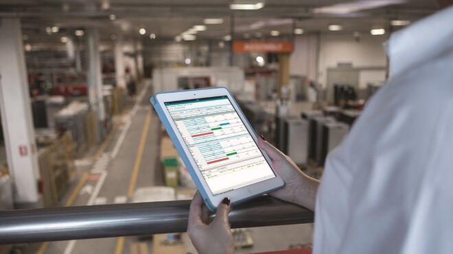 ¿Hacia dónde camina el retail en el ámbito digital?