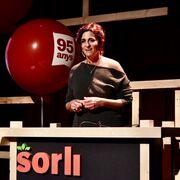 Sorli celebra sus 95 años con nuevas aperturas