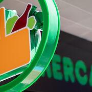 Mercadona, en el Top 50 de los principales retailers del mundo