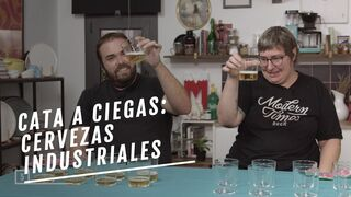 Mahou, Amstel, Alhambra, Cruzcampo... ¿Cuál es la mejor marca de cerveza de supermercado?