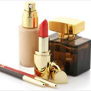 Perfumería y cosmética: ventas al alza en el mercado ibérico