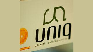 UNIQ: la mejor manera de seleccionar el embalaje de cartón que necesita tu negocio