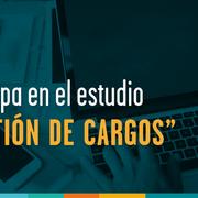 Informe de gestión de cargos en España
