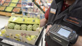 Consum aterriza con su tienda online en Castellón