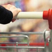 El sector gran consumo, optimista de cara a 2019
