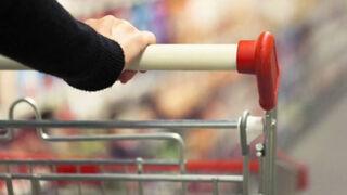 Españoles y portugueses: ¿compramos igual?