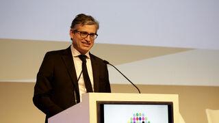 El sector de las bebidas refrescantes ha invertido 350 millones de euros en 2018