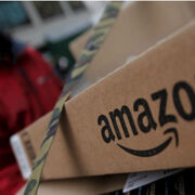 ¿Tiene caducidad la época dorada de Amazon?