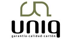logo_uniq
