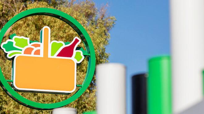 Mercadona trasladará uno de sus supermercados de Ávila