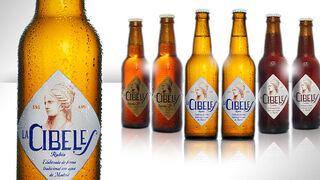 Heineken España se alía con la cervecera artesana La Cibeles