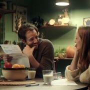 Vídeo | Pascual lanza su nuevo y emotivo spot de Navidad