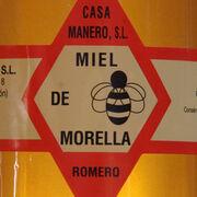 Agricultura atiende las demandas de los apicultores