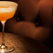 5 cócteles de brandy de Jerez para las sobremesas de Navidad
