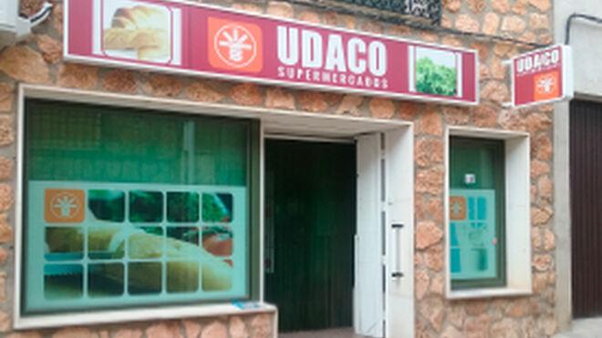 Unide abre tres supermercados en Castilla – La Mancha