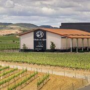 El Gaitero compra el 100% de Viñedos de Alfaro