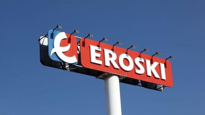 Eroski logra cerrar con beneficios por segundo año consecutivo