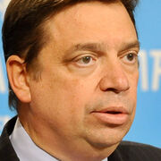"""El Gobierno llevará a Bruselas la """"extraña"""" evolución del precio del aceite"""