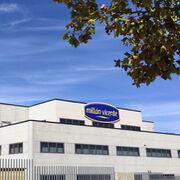 FrieslandCampina adquiere la española Millán Vicente