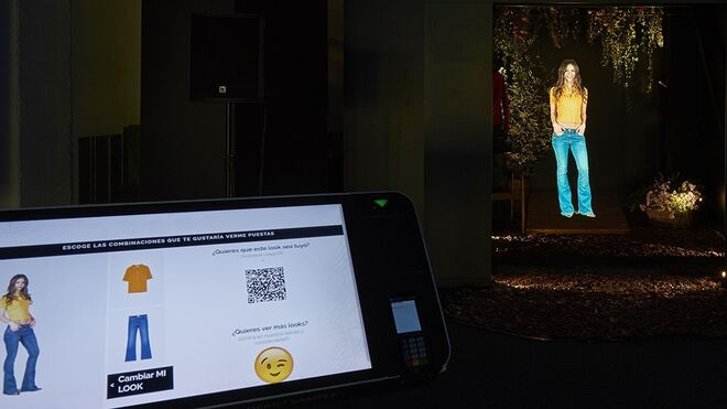 PwC impulsa la digitalización de la tienda física