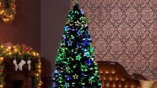 Carrefour decora gratis las casas de las influencers más famosas por Navidad