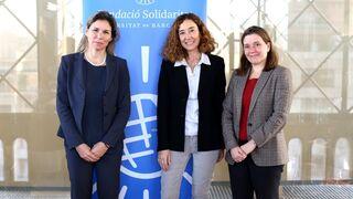 Nestlé se mueve para ofrecer empleo a personas refugiadas