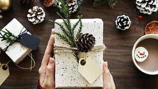 El gasto en regalos de Navidad alcanzará los 368 euros en España