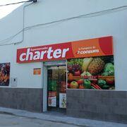 Consum y BM abren nuevos centros