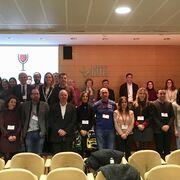 Fin del proyecto Vinysost para mejorar los vinos españoles