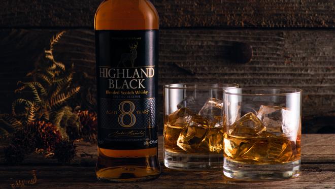 El 'mejor whisky del mundo' de Aldi llega a España