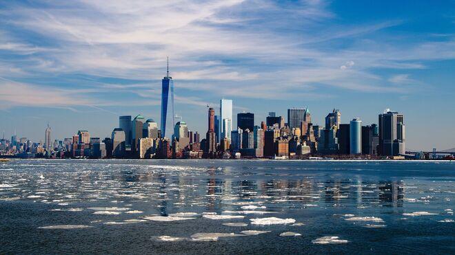Nueva York, el ring de los grandes grupos de ecommerce de alimentación